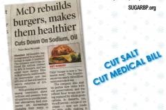 newspaper3-mcd