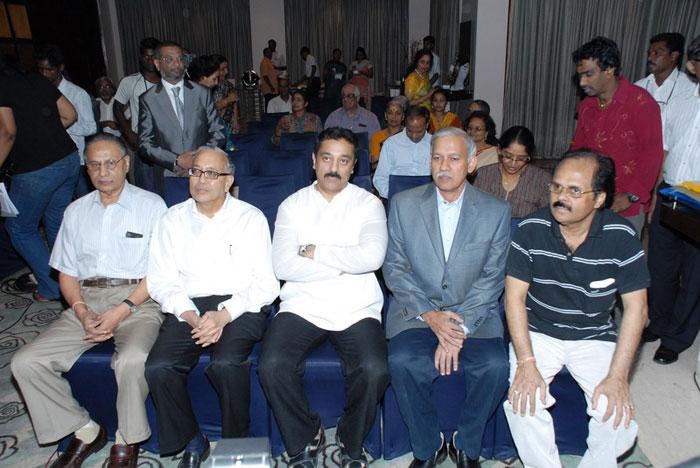Launch of website www.sugarbp.org - 2009