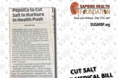 newspaper3-PEPSI