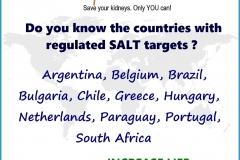 salt target