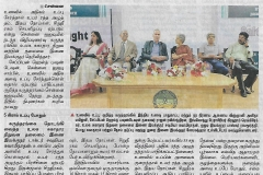 hindu tamil1
