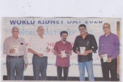 The-Hindu-Tamil-Chennai-15-03-20-1